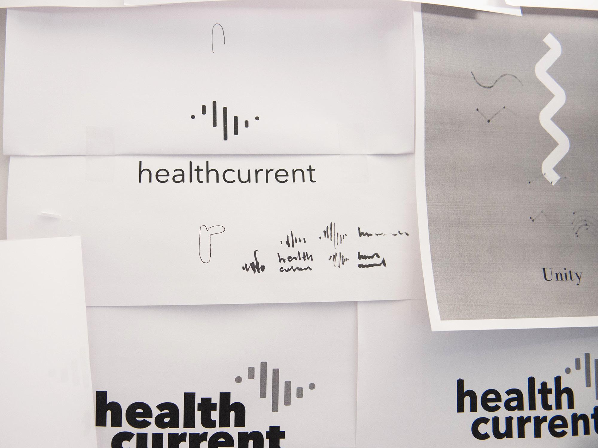 Health Current7