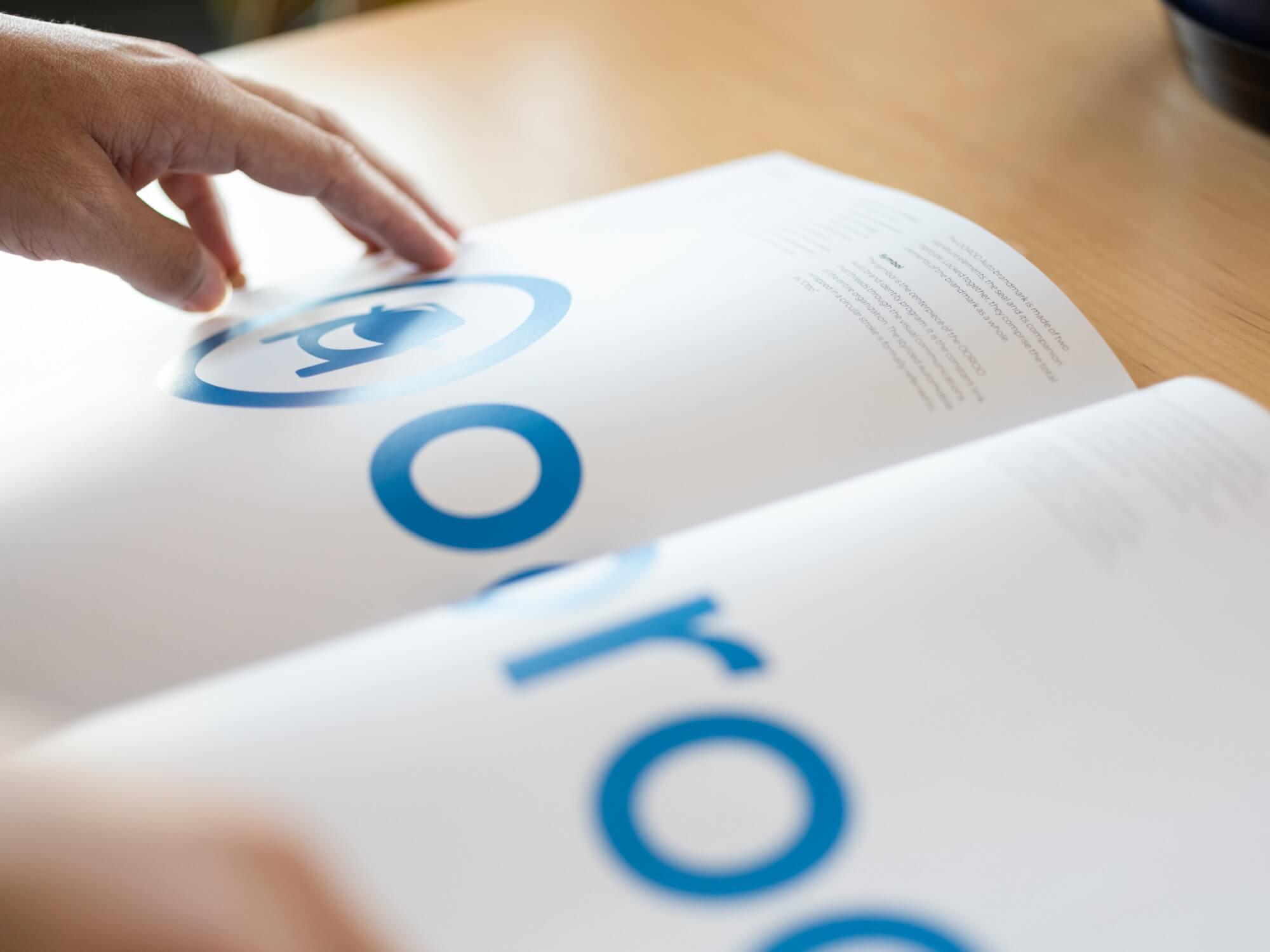 OOROO – Overview – 7