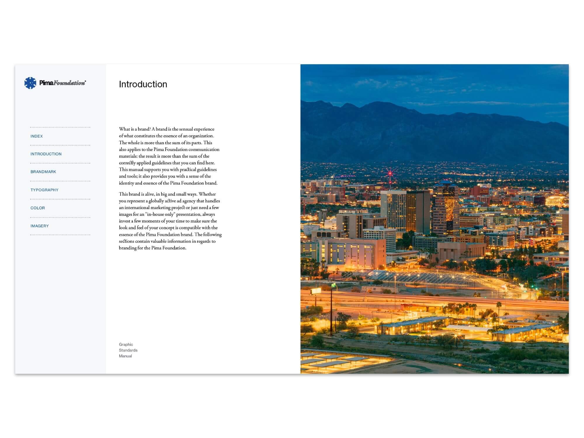 Pima Foundation – Overview – 8
